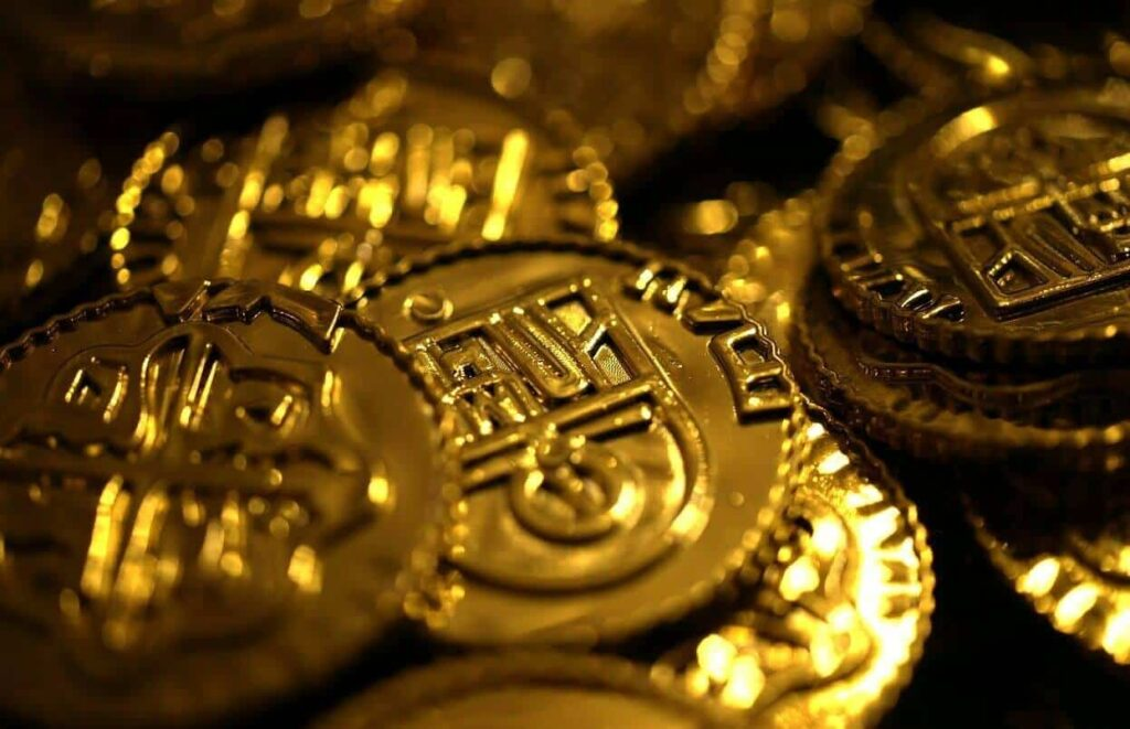bitcoin cryptocurrency Kya Hai