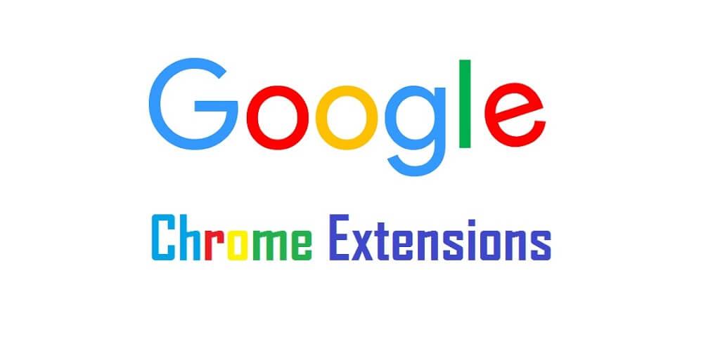 google 2Bchrome