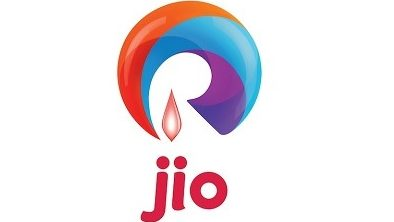Reliance Jio Prime to Remain Free for Existing users For 1 year (Prime Membership Free for 1 year)