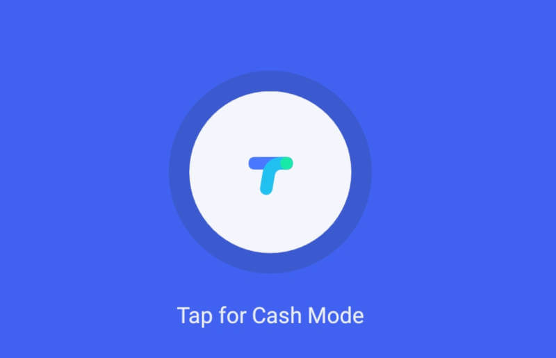 Google Tez App 2018 All Offers – Get Unlimited Money