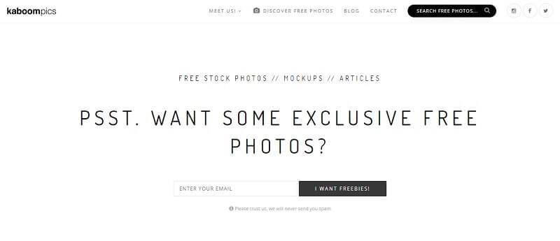 kaboompics free stock photos-gizmobs