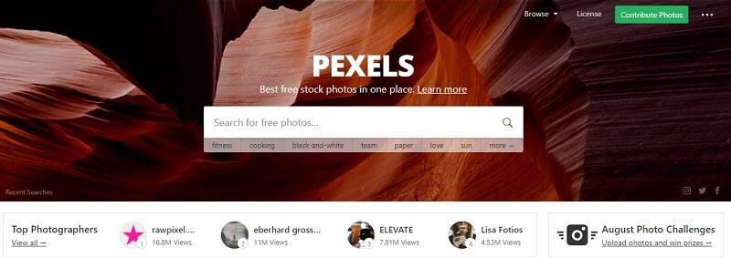 pexels free stock photo download