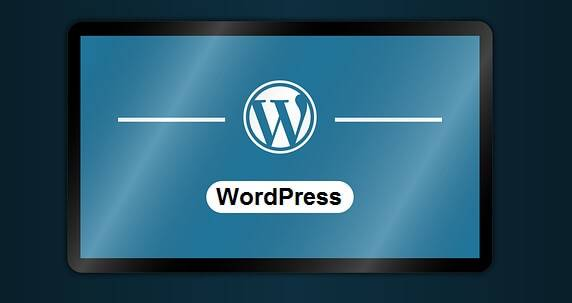 Top 5 Best Free WordPress Theme Detector Tools in Hindi