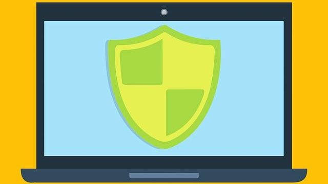 Top 10 Best Free Antivirus Software For Windows & Mac