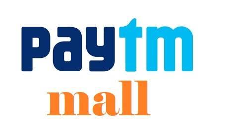 paytm mall offer
