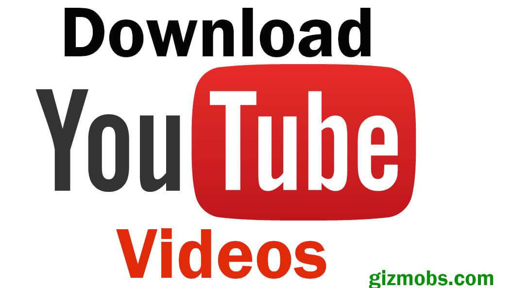 Best Free YouTube Video Download App For Android