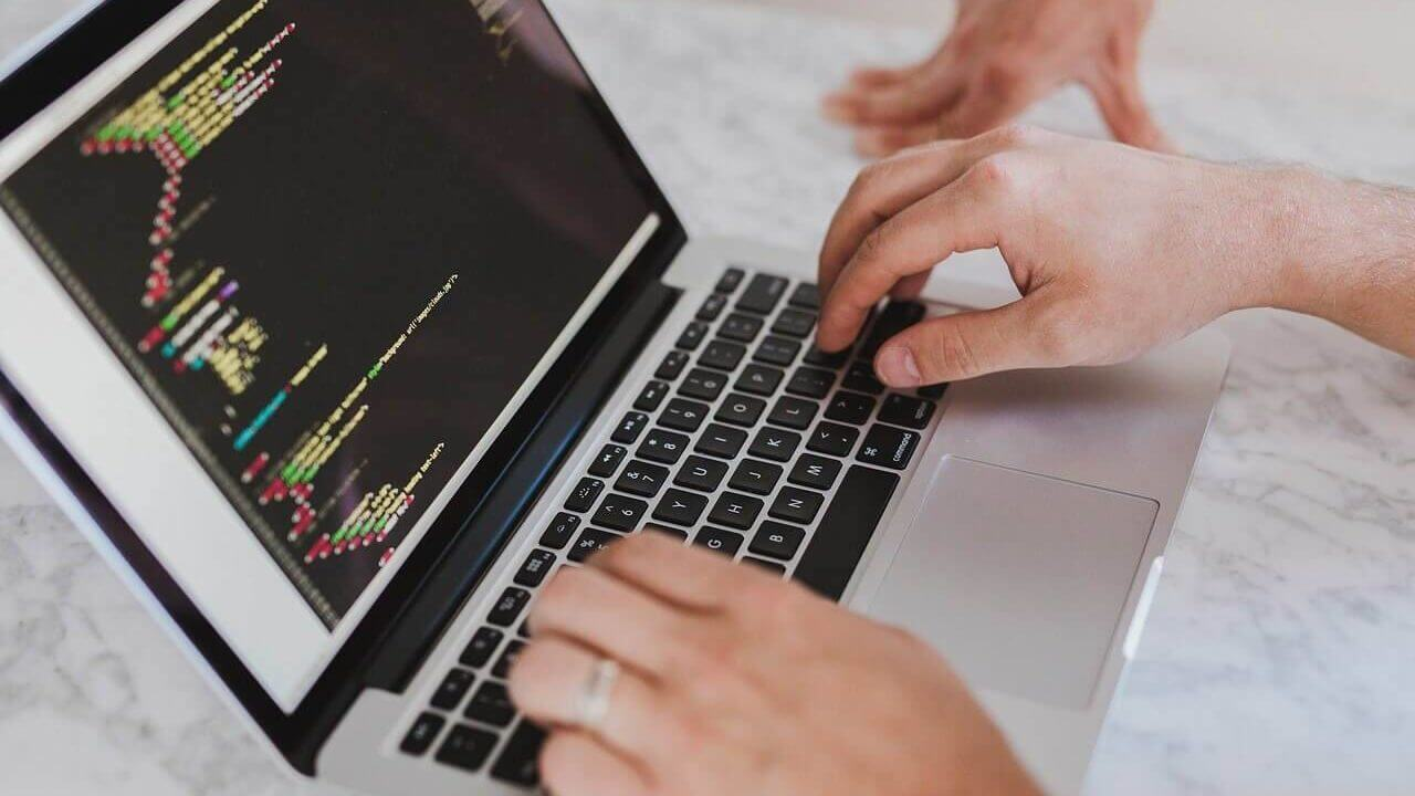 Top 5 Best Free Text Editor Tool 2019