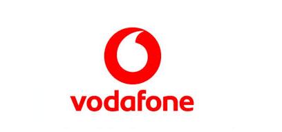 vodafone new prepaid offer