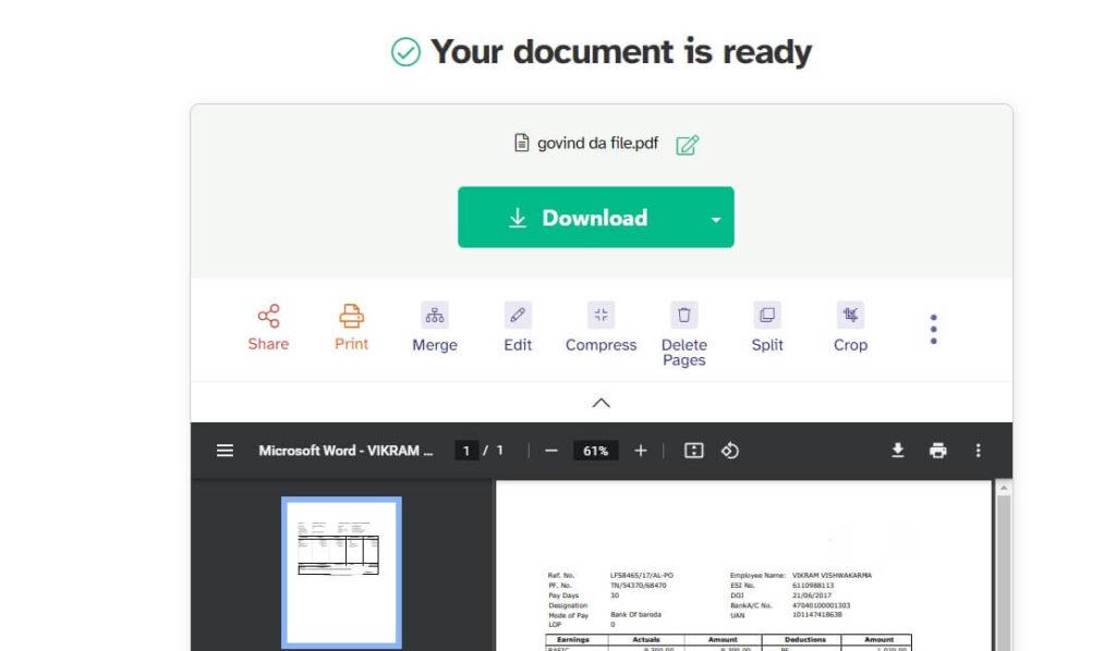 SEJDA FREE ONLINE PDF FILE EDITOR PDF DOWNLOAD