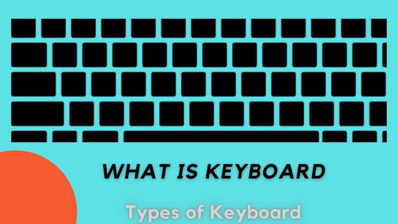 keyboard in hindi